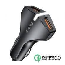 Car Fast Phone Chargers