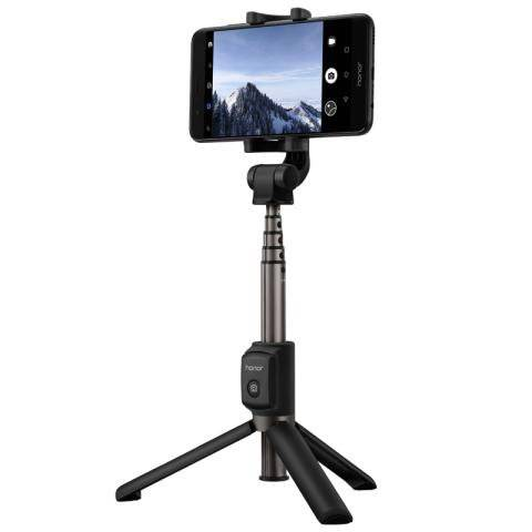 Original Bluetooth Selfie Stick for Mobile Phone