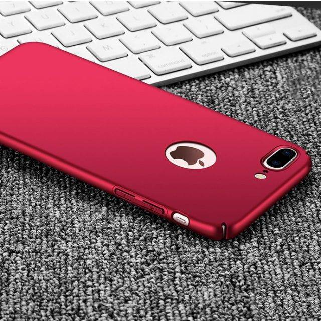 Classy Matte Cases Cases for iPhones