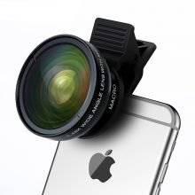 2-in-1 Professional Camera Lens