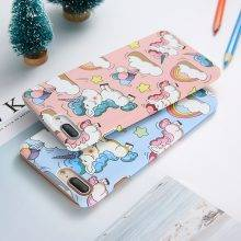 Cute Kawaii Phone Cases for iPhone