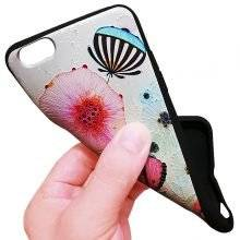 Luxury 3D Back Cases