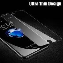 HD/Anti-Blue Light Protective Glass for iPhone