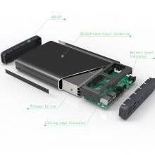 Power Bank 50000 mah for Laptop