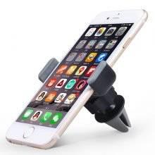 360 Degrees Universal Car Phone Holder