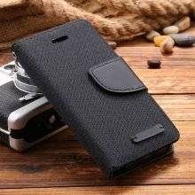 Colorful Leather Phone Cover for iPhone