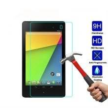 Shockproof Screen Protector for Google Phone