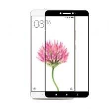 Ultrathin Scratchproof Shatterproof Tempered Glass Screen Protector for Xiaomi