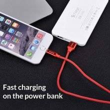8-Pin USB Cable for iPhone