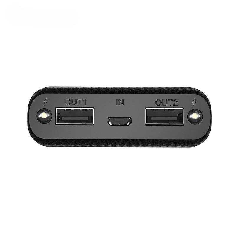 20000 mAh USB Power Bank