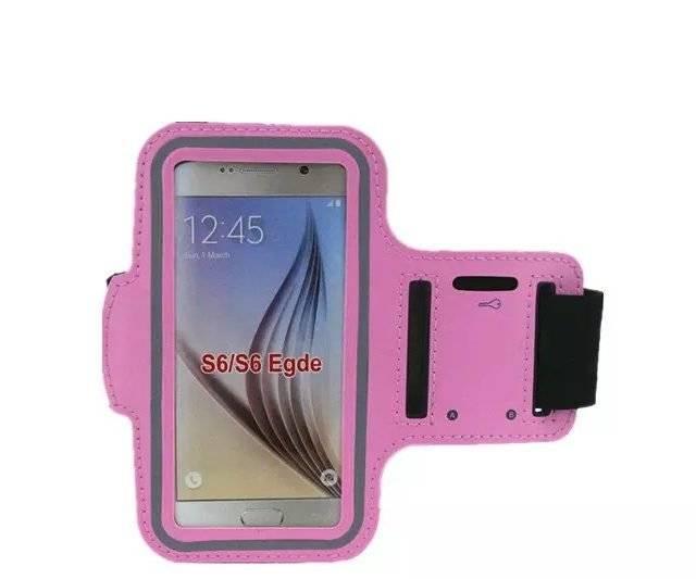 Waterproof Sport Phone Case