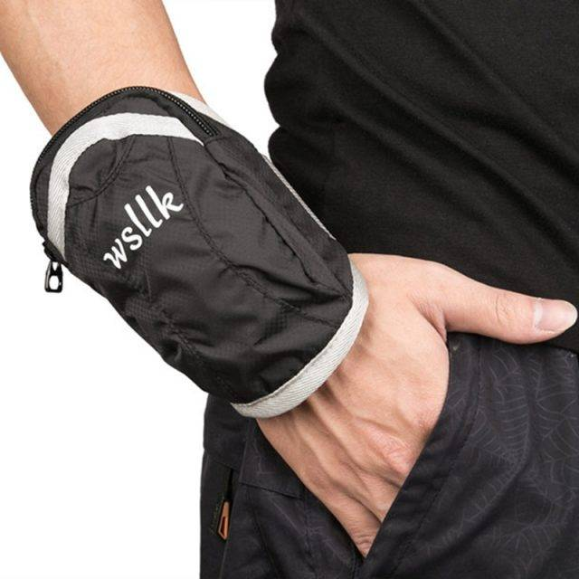 Colorful Sport Armband for Mobile Phone