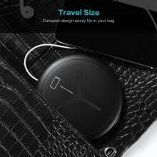 2 in 1 Wireless Charger for Smartphones and Watches
