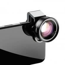 Universal Phone 100 mm Macro Lens