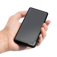 Portable Power Bank for iPhone