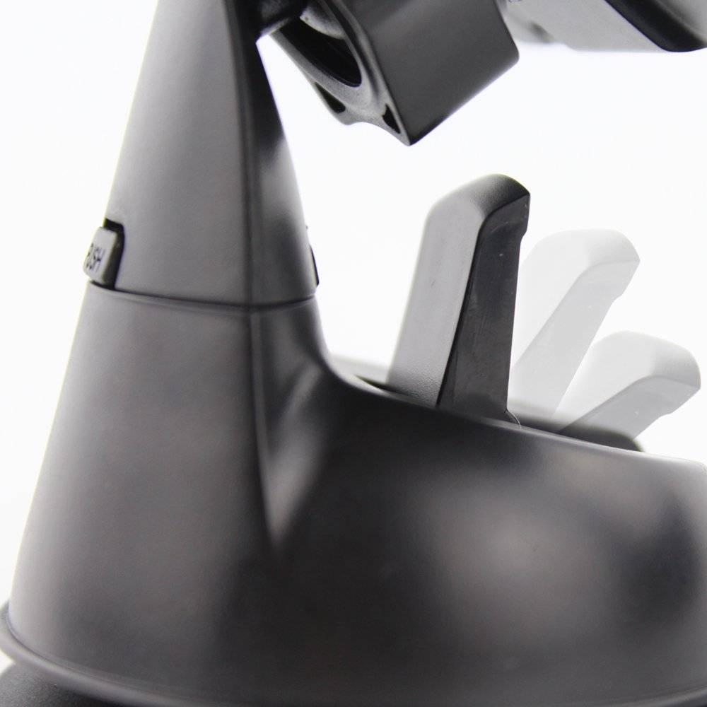 Universal Mobile Phone Holder for Cars