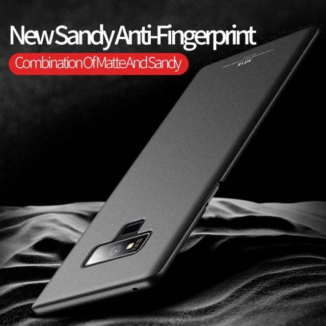 Matte Tablet Case for Samsung Galaxy Note