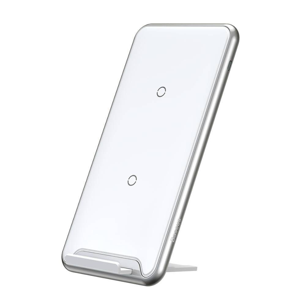Qi Wireless Charger for Phone