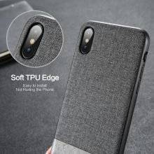 Luxury Style Phone Case for iPhone