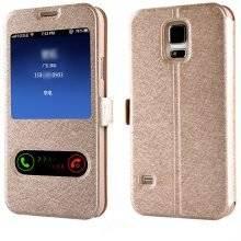 Flip Case for Samsung Galaxy
