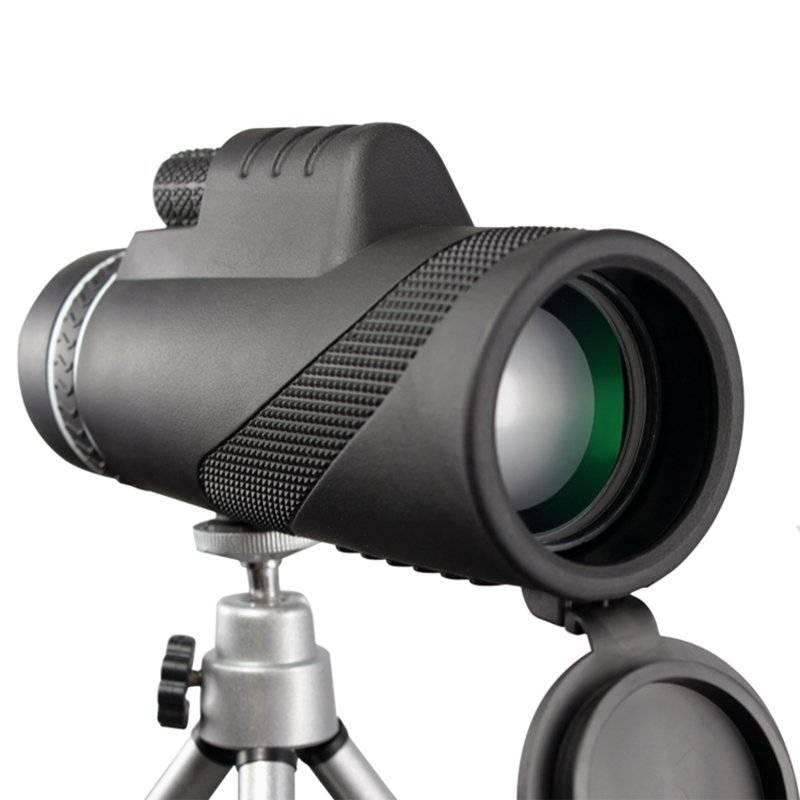 Portable Professional Handheld Telescope