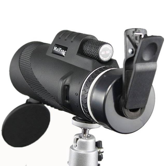 Portable Professional Handheld Telescope