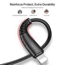 High Tensile Lighting Charging Cable