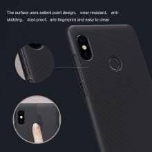 PC Hard Phone Case for Xiaomi Redmi Note 5 Pro