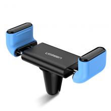 Universal Car Air Vent Phone Holder