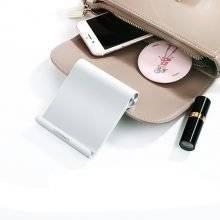 Folding Anti-Slip Phone Holder