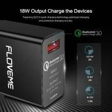 Quick Charge 3.0 USB Charger