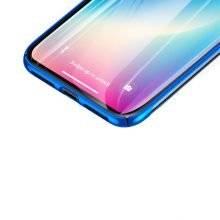 Transparent Case for Apple iPhone