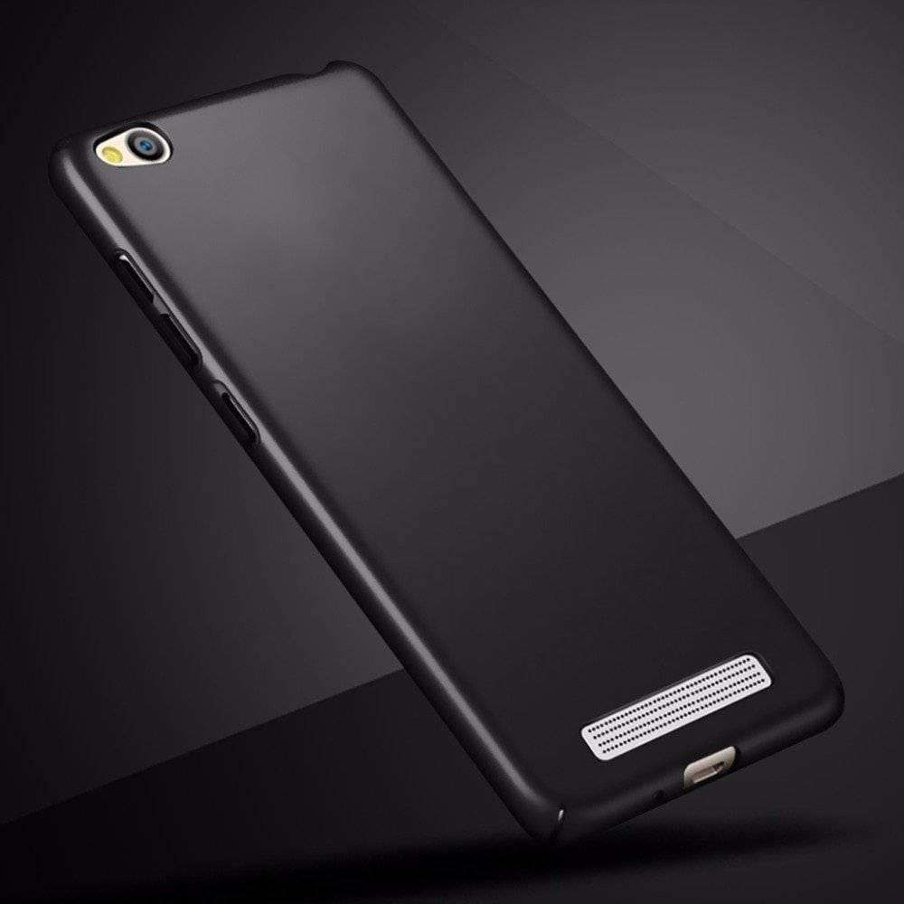Hard Bumper Case for Xiaomi Redmi