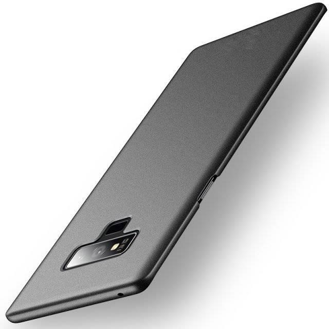 Ultra Slim Phone Case for Samsung Galaxy