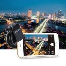 2 in 1 Camera Clip Lens for iPhone