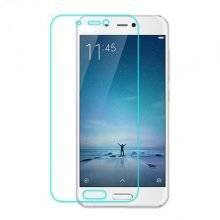 Ultra Thin Tempered Glass for Xiaomi
