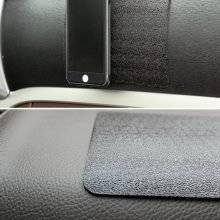 Car Anti-Slip Phone Mats