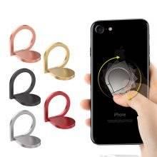 Universal Magnetic Grip Rings