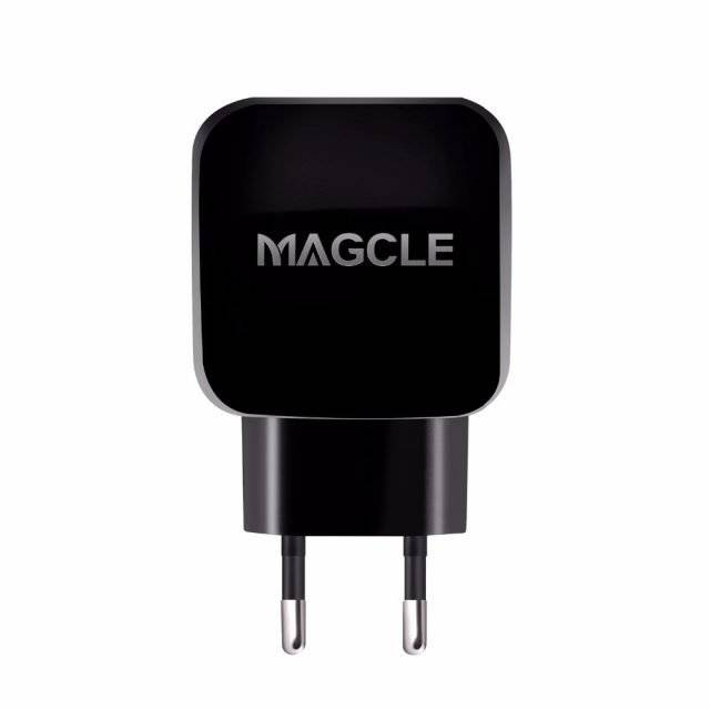 Universal Quick Charger
