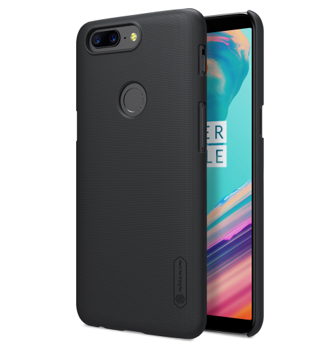 Stylish Matte Cases for OnePlus 3