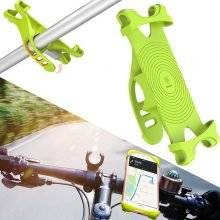 Bike Handlebar Holder for Phone