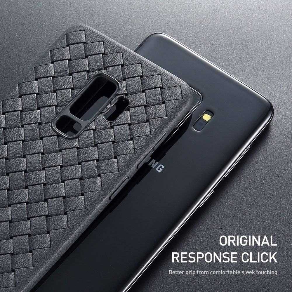 Twiggen Design Phone Case for Samsung
