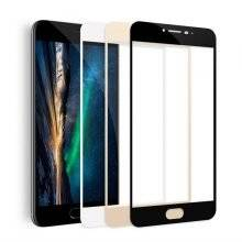 Tempered Glass for MEIZU