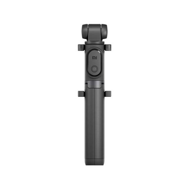3 in 1 Remote Portable Selfie Stick