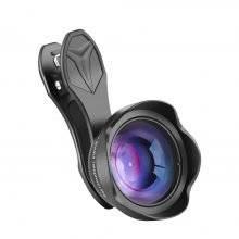 3x Telephoto Phone Camera Lens
