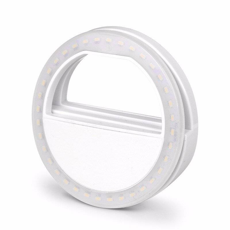 Universal LED Phone Ring