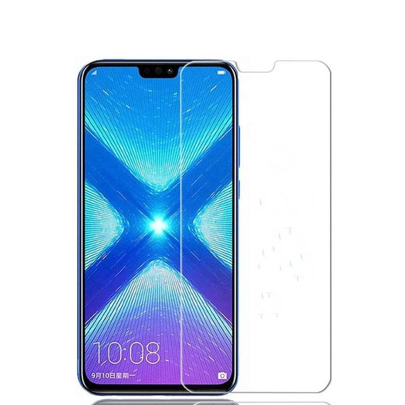 Tempered Glass Screen Protector for Huawei Honor