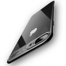 Fashion Slim Case for iPhone