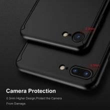 Full Coverage Phone Case for Smartphones