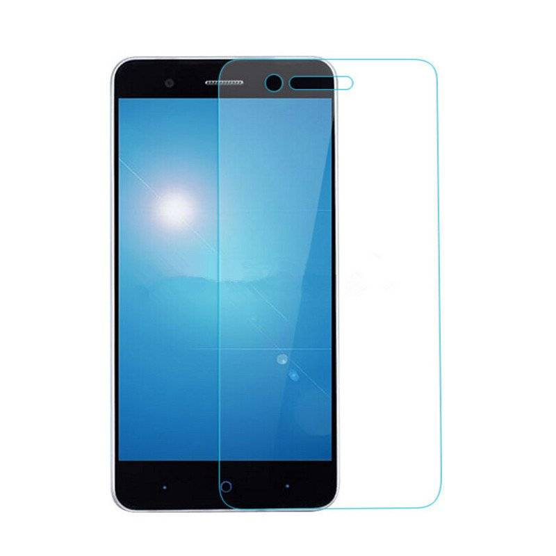 Protective Film for ZTE